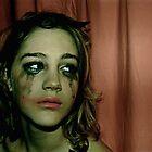 tears by Jemma Bracken