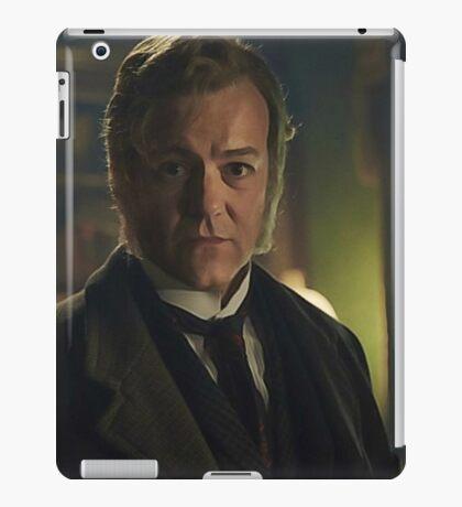 Not My Century iPad Case/Skin