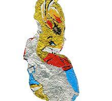 Bad Bunny by Aspyre