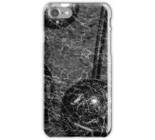 Cob-Web iPhone Case/Skin