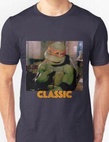 Old school turtle T-Shirt