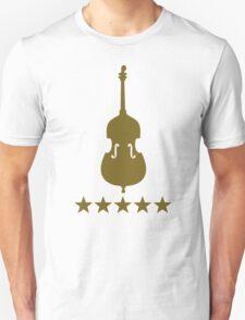 Contrabass T-Shirt