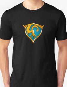 Phoenix Gate T-Shirt