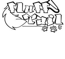 fluff by ArtisKim