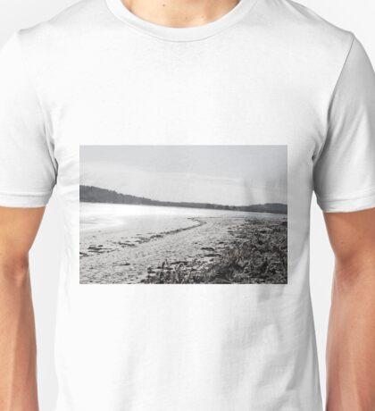sorted Unisex T-Shirt