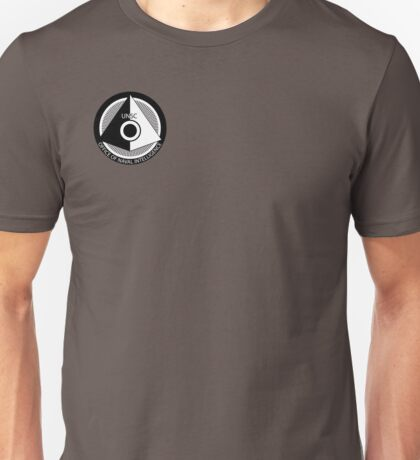 ONI T-Shirt Unisex T-Shirt