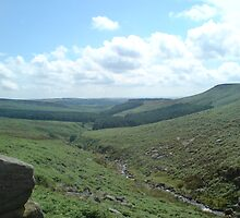 Burbage by jamesmcfcrule