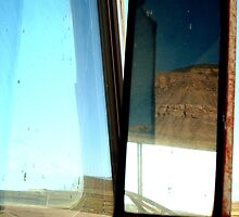 Looking Back by Madison Elliott