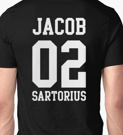 sartorius Unisex T-Shirt