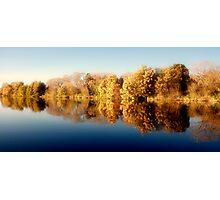 panorama Photographic Print