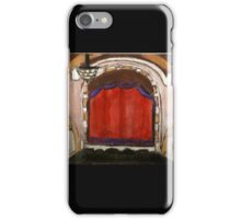 On Broadway(The Golden Theatre-NYC) iPhone Case/Skin