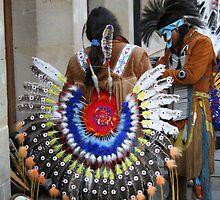 oxford natives by eric abrahamowicz