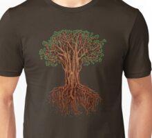 Tree Tee Unisex T-Shirt