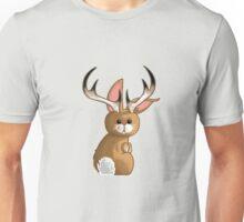 I'm All Ears Unisex T-Shirt