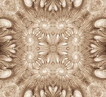 Malignant Pattern by designertrow