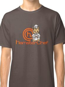 Hamsterchef Classic T-Shirt