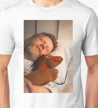 Sweet Dreams Unisex T-Shirt