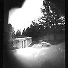 PInhole Photo by Heather Meadows