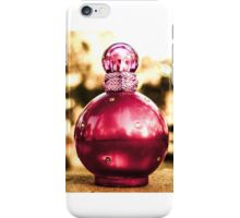 Is this a Fantasy? iPhone Case/Skin
