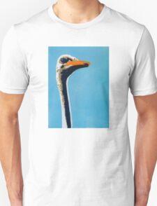 Gronk Unisex T-Shirt
