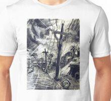 Christ Consciousness Unisex T-Shirt