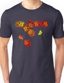 Poppy delight  Unisex T-Shirt