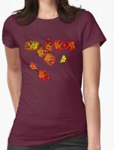 Poppy delight  T-Shirt