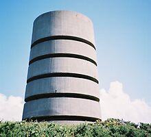 Bunker 2 by JoeBlogs