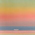 Spectrum by Carson Collins