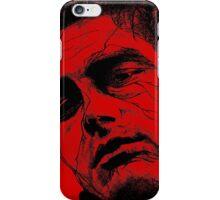 James Dean iPhone Case/Skin