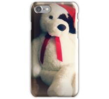*Big Gift for a small person* iPhone Case/Skin