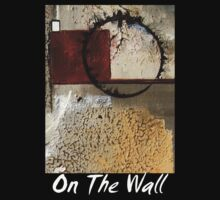 On The Wall by Ruth Palmer