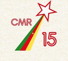 CAMEROON STAR 2015 Hoodie