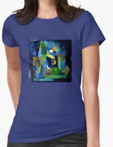A Place To Grow T-Shirt