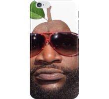 pear iPhone Case/Skin