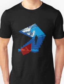 BOATING DREAM T-Shirt