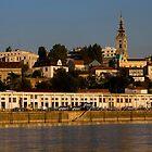 Belgrade - Serbia by sonjas