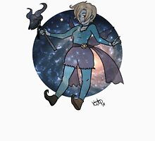 """Fae"" Witch Womens T-Shirt"