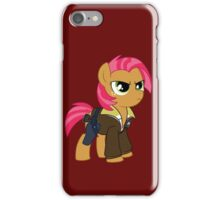 Babs Seed GTA iPhone Case/Skin
