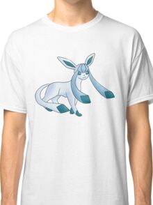 Glaceon Classic T-Shirt