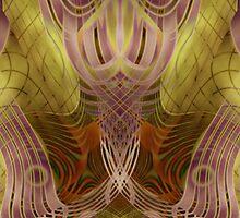 She Dreams by Rois Bheinn Art and Design