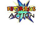 definitive action by vampvamp