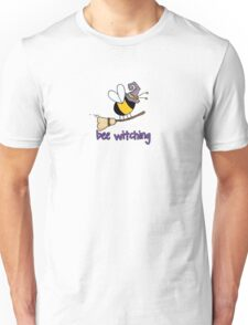 Bee witching T-Shirt