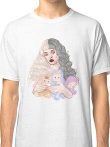 Ave MARÍA Classic T-Shirt