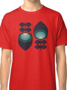 Hoodwinked Classic T-Shirt