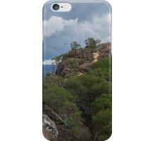 Mt. Ngun Ngun iPhone Case/Skin