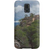 Mt. Ngun Ngun Samsung Galaxy Case/Skin