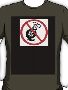 4Q T-Shirt 4 All T-Shirt