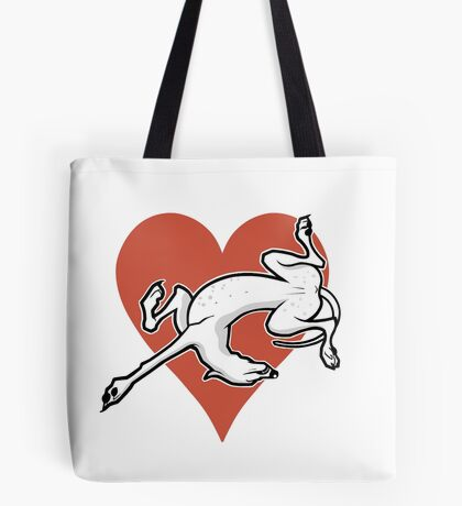Roaching Tote Bag