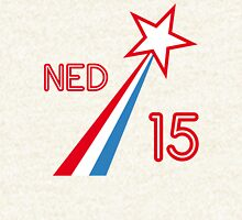 NETHERLANDS 2015 Hoodie